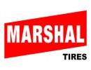 marshal