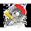 Ремонт тормозной системы (6)
